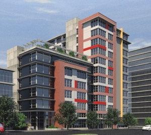 215 W 2nd revised