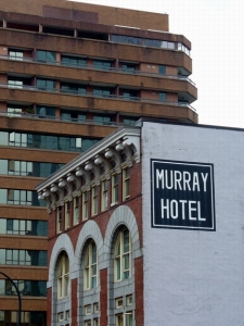 Murray Hotel 2