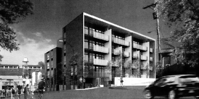 steelhaus render