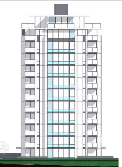 1002-w-10th-elevation
